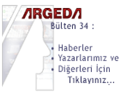 ARGEDA Research Center for Development Training and Consultancy, Turkey