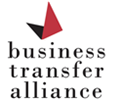 Business Transfer Alliance, Hartford CT  06103, USA