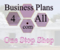 Business Plans For All