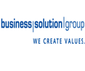Business Solution Group, Zürich, Switzerland