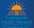 Community Health Network of Connecticut, USA