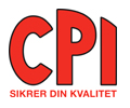 C&P Inspection A/S - Denmark