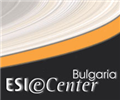 ESI Center Bulgaira, Sofia 1000, Bulgaria