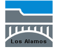 Los Alamos Chamber of Commerce, Mexico