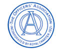 The Officers Association, Pall Mall, UK