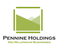 Pennine Holdings Ltd Europa Link Sheffield S9 1EU United Kingdom