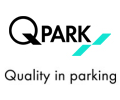 Q-Park NV Maastricht The Netherlands