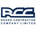 Roads Contractor Company Windhoek Southern Industry Namibia