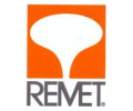 Remet UK Ltd, Rochester, Kent, UK