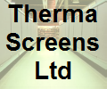 Rollatherm-International-Surrey-UK