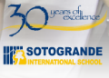 Sotogrande International School, Cadiz Spain