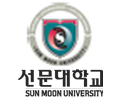 Sunmoon University, Chonan-si, ChungNam, Korea