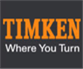 Timken Bearings Romania