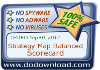 Do Download - 100% Safe award